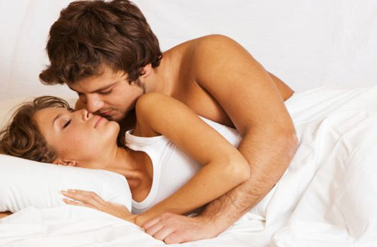 erotisk novelle om luder
