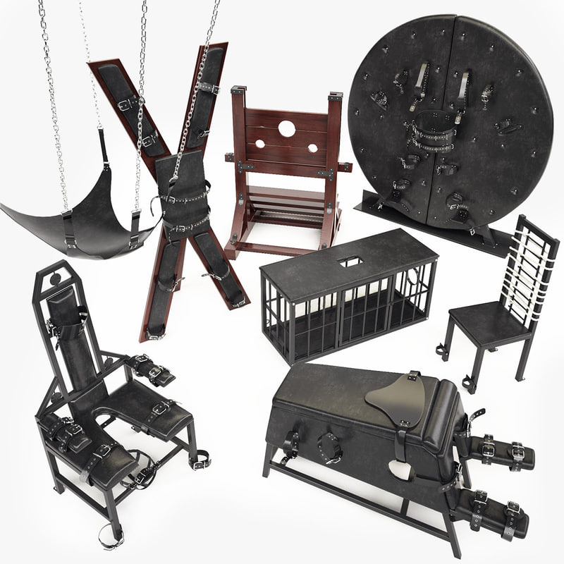 bdsm møbler til fræk sexmøbler leg med sm møbler og bdsm kors samt sm gabestok