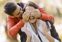 vibrator æg til par og kvinder