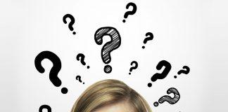 bdsm spørgsmål