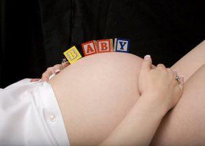 dildo gravid