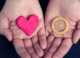 hvordan og hvor køber man kondomer