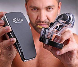 udvendigt brug af penisrør