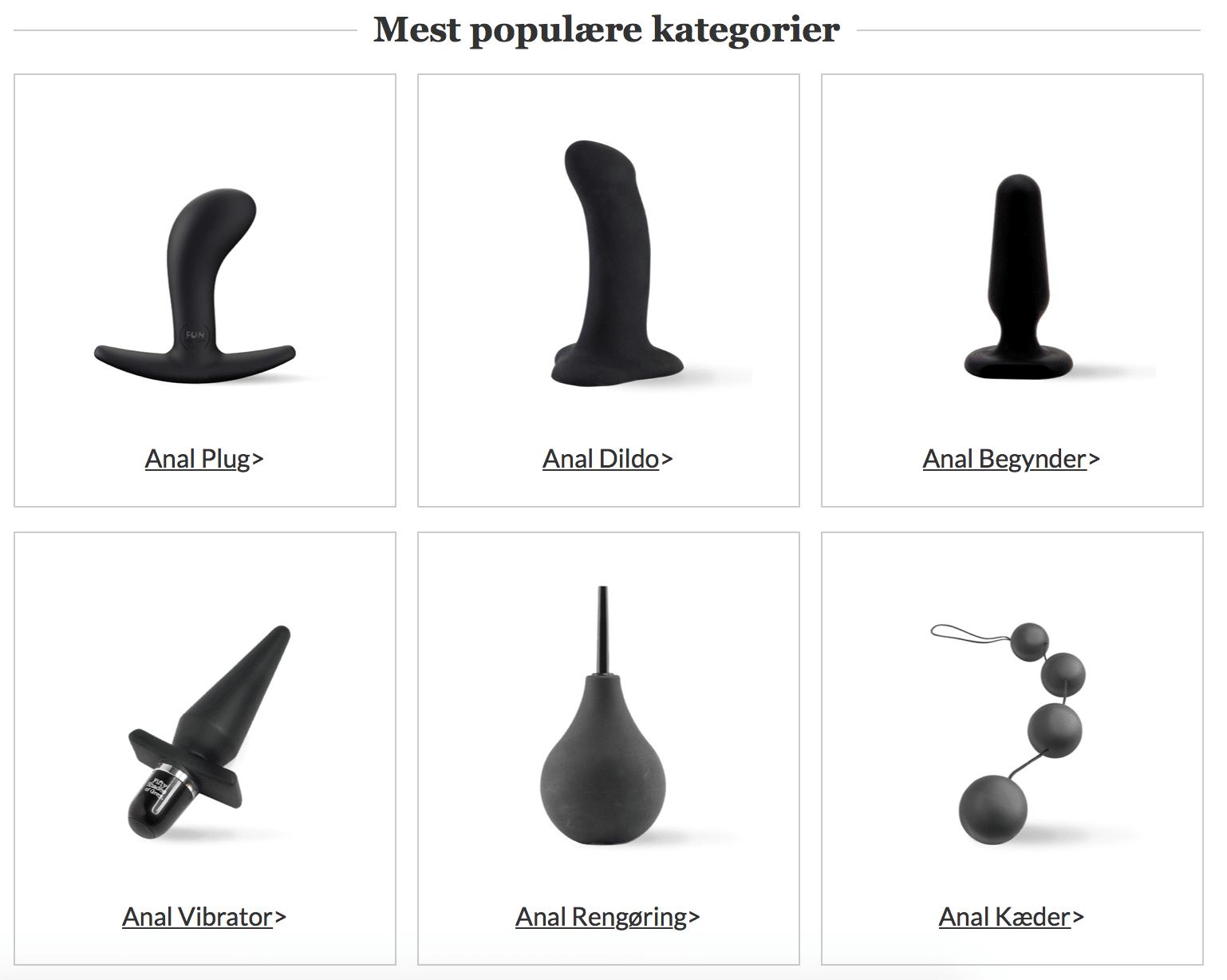 sexede billeder af nøgen