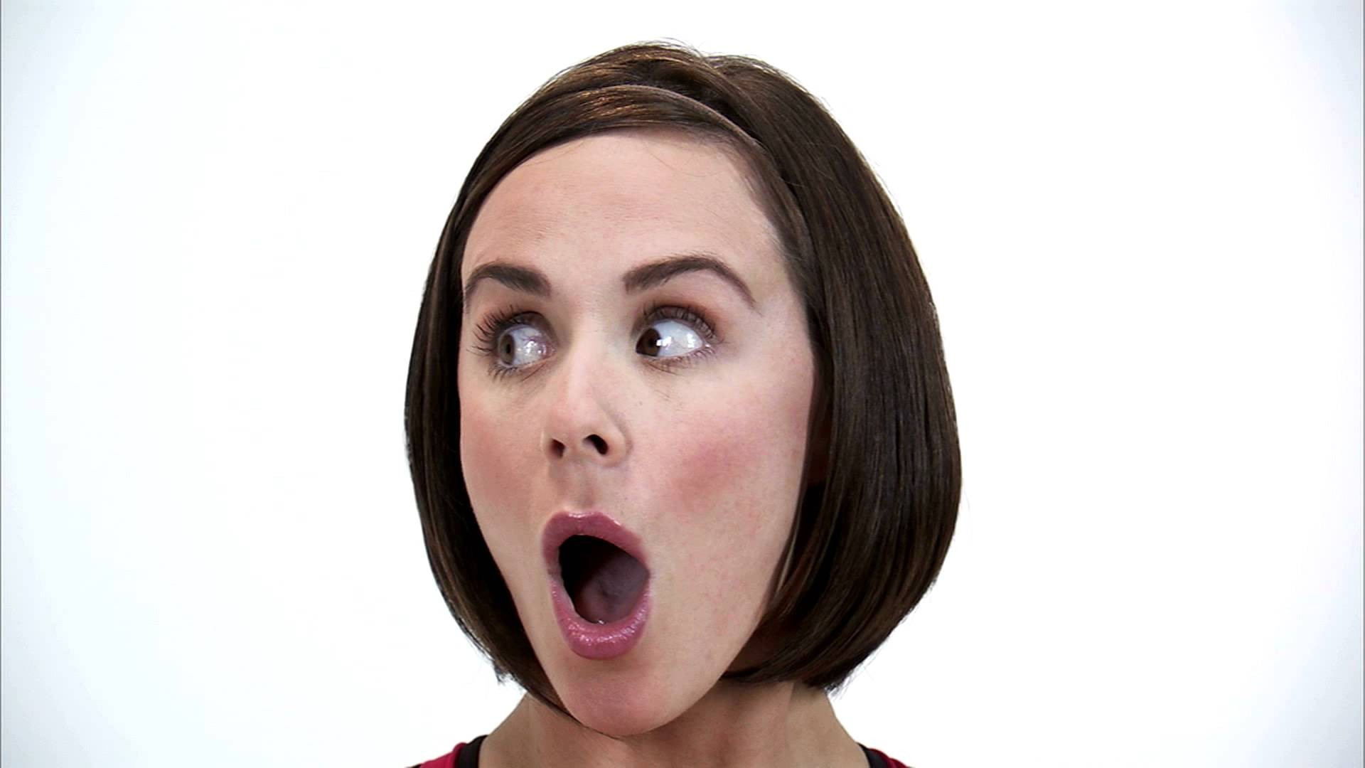 girls-surprised-by-big-dick
