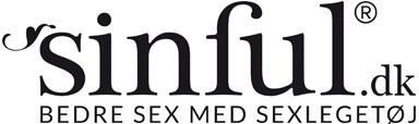 sinful logo billede