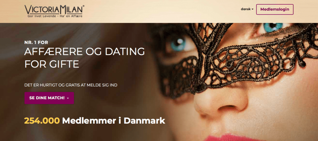 dating piši za nas