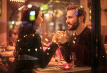hvilken dating app er bedst for mig dating site.co.za
