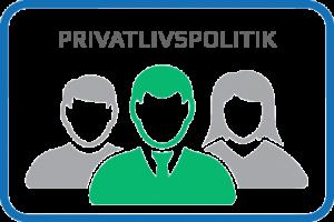 Privatlivspolitik Eroti.dk