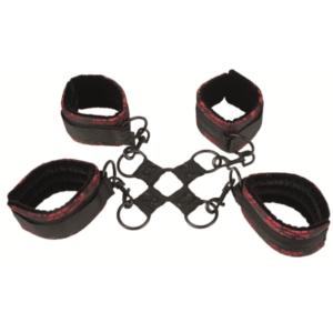 harness sæt