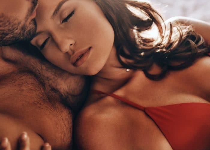 anal sex fordele og ulemper
