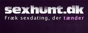 sexhunt dk anmeldelse
