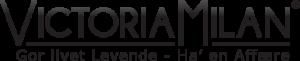 Victorian Milan Logo