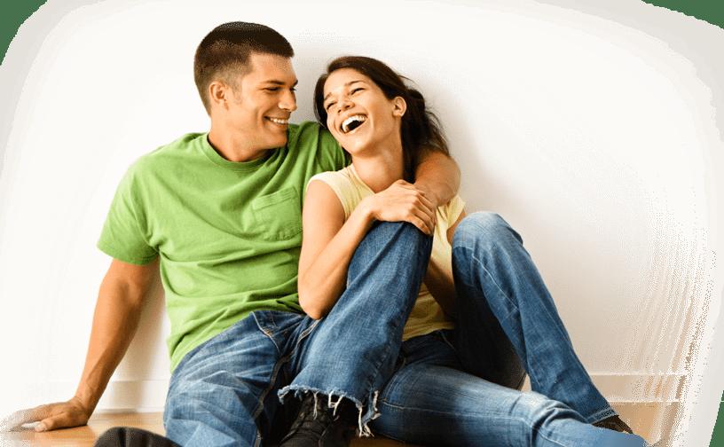 Bedste kristen datingsider
