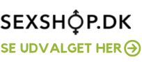 Sexshop logo 1
