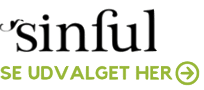 Sinful logo 1