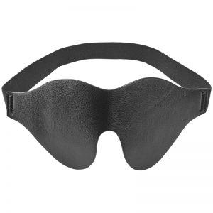bedste blindfold