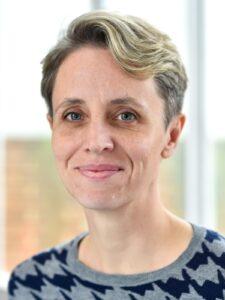 Annemette Persson