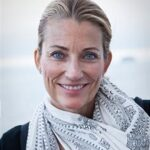 Mette Sofie Hansen