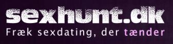 Sexhunt.dk