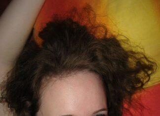 HotNumse søger analsex med mand