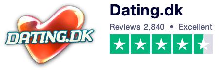dating.dk trustpilot