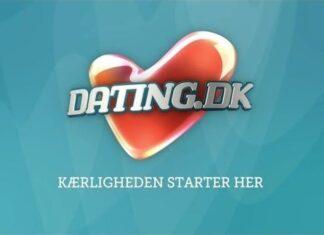 dating.dk-logo