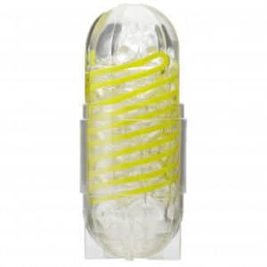 TENGA Spinner Shell Onaniprodukt