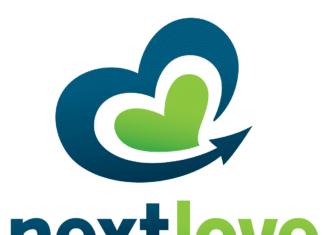 Nextlove anmeldelse
