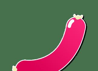 Penis forlænger