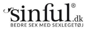 sinful sexlegetøj