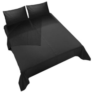 Bondage seng