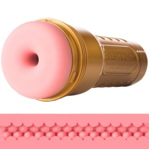 Fleshlight Pure Stamina Training Unit
