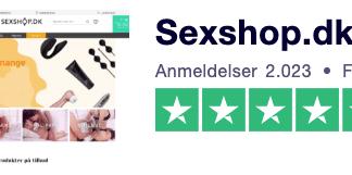 Sexshop dk rabatkode