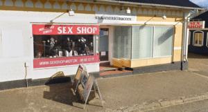 sexshop midt viborg