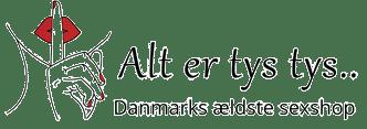 altertystys logo