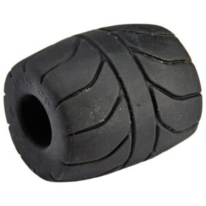 perfect fit ball stretcher black