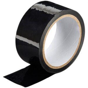 Obaie Bondage Tape – Testvinder