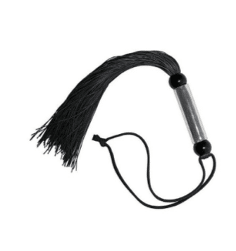 Mini Flogger BDSM