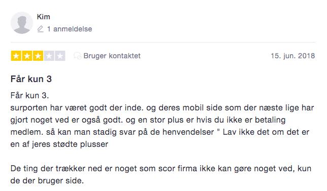 Scor dk anmeldelse 3