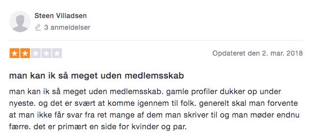 Scor dk anmeldelse 4