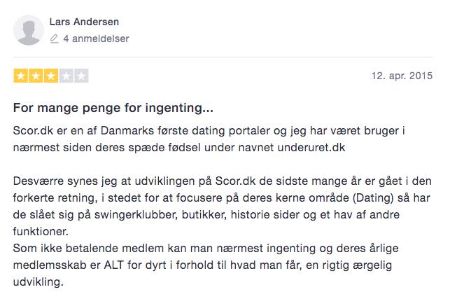 Scor dk anmeldelse 5