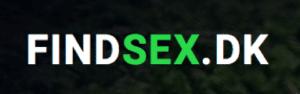 find sex