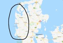 sex i vestjylland