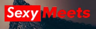 sexymeets club