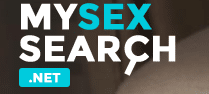 Mysexsearch.net