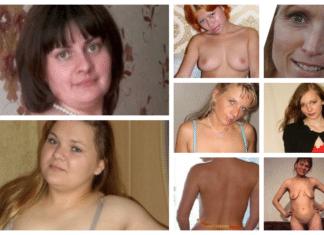 Kvinder søger mand til intimt samvær