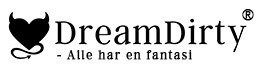 Dreamdirty logo