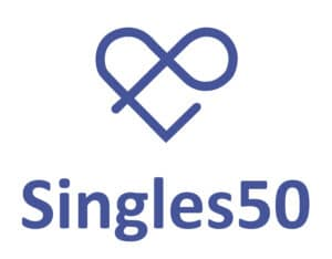 Singles50.dk