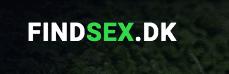 Findsex logo